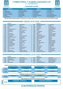 Calendario Albiceleste 2016 ALEVI-001